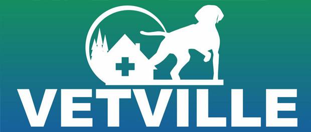 vetville-620x264