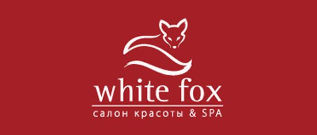white-fox-620x264